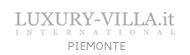 Ville Piemonte