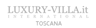 Ville Toscana