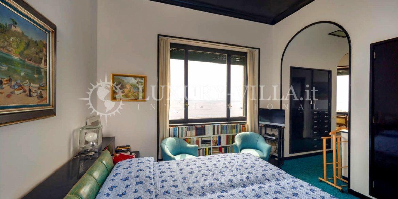 Villa-ville Prestigiosa prestigiose sul mare di Santa Margherita Ligure (19)