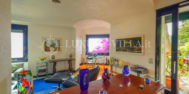 Villa-ville Prestigiosa prestigiose sul mare di Santa Margherita Ligure (9)